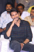 Mahesh-Babu-at-Sammohanam-Pre-Release-Event-Photos-(12)