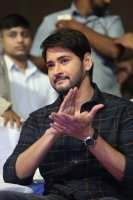 Mahesh-Babu-at-Sammohanam-Pre-Release-Event-Photos-(13)