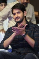Mahesh-Babu-at-Sammohanam-Pre-Release-Event-Photos-(14)