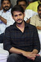 Mahesh-Babu-at-Sammohanam-Pre-Release-Event-Photos-(16)