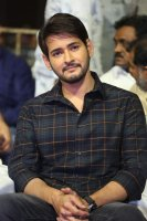 Mahesh-Babu-at-Sammohanam-Pre-Release-Event-Photos-(18)