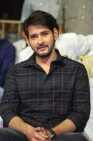Mahesh-Babu-at-Sammohanam-Pre-Release-Event-Photos-(20)
