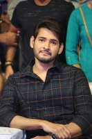 Mahesh-Babu-at-Sammohanam-Pre-Release-Event-Photos-(21)