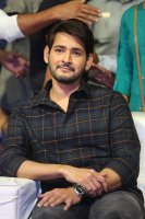 Mahesh-Babu-at-Sammohanam-Pre-Release-Event-Photos-(22)