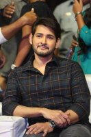 Mahesh-Babu-at-Sammohanam-Pre-Release-Event-Photos-(23)