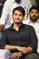 Mahesh-Babu-at-Sammohanam-Pre-Release-Event-Photos-(24)