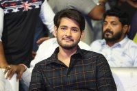 Mahesh-Babu-at-Sammohanam-Pre-Release-Event-Photos-(25)