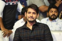 Mahesh-Babu-at-Sammohanam-Pre-Release-Event-Photos-(26)
