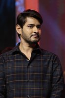 Mahesh-Babu-at-Sammohanam-Pre-Release-Event-Photos-(28)