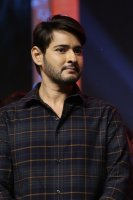 Mahesh-Babu-at-Sammohanam-Pre-Release-Event-Photos-(29)