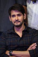 Mahesh-Babu-at-Sammohanam-Pre-Release-Event-Photos-(3)