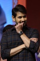 Mahesh-Babu-at-Sammohanam-Pre-Release-Event-Photos-(30)