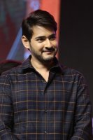 Mahesh-Babu-at-Sammohanam-Pre-Release-Event-Photos-(31)