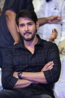 Mahesh-Babu-at-Sammohanam-Pre-Release-Event-Photos-(4)