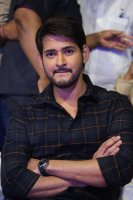 Mahesh-Babu-at-Sammohanam-Pre-Release-Event-Photos-(5)