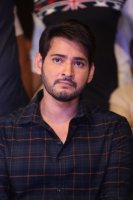 Mahesh-Babu-at-Sammohanam-Pre-Release-Event-Photos-(6)