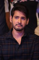 Mahesh-Babu-at-Sammohanam-Pre-Release-Event-Photos-(7)