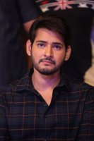Mahesh-Babu-at-Sammohanam-Pre-Release-Event-Photos-(9)