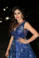 Manali-Rathod-at-Filmfare-Awards-South-2018-Photos-(10)