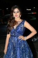 Manali-Rathod-at-Filmfare-Awards-South-2018-Photos-(2)