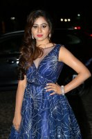 Manali-Rathod-at-Filmfare-Awards-South-2018-Photos-(3)