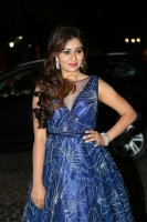 Manali-Rathod-at-Filmfare-Awards-South-2018-Photos-(6)