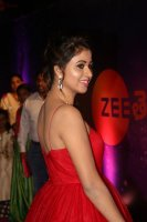 Manali-Rathod-at-Zee-Telugu-Apsara-Awards-2018-Stills-(6)