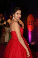 Manali-Rathod-at-Zee-Telugu-Apsara-Awards-2018-Stills-(7)