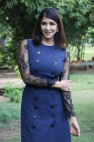 Lakshmi-Manchu-at-Kaatrin-Mozhi-Press-Meet-Photos-(2)