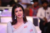 Lakshmi-Manchu-at-Pandem-Kodi-2-Audio-Launch-Photos-(11)