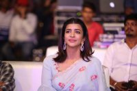 Lakshmi-Manchu-at-Pandem-Kodi-2-Audio-Launch-Photos-(12)