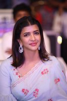 Lakshmi-Manchu-at-Pandem-Kodi-2-Audio-Launch-Photos-(5)