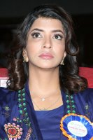Lakshmi-Manchu-at-Suchirindia-Foundation-Sankalp-Divas-Celebration-Stills-(1)