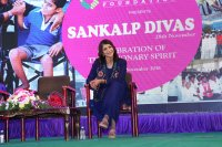 Lakshmi-Manchu-at-Suchirindia-Foundation-Sankalp-Divas-Celebration-Stills-(3)