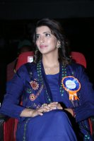 Lakshmi-Manchu-at-Suchirindia-Foundation-Sankalp-Divas-Celebration-Stills-(5)