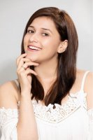 Mannara-Chopra-New-PhotoShoot-Stills-(5)