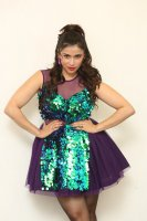 Mannara-Chopra-at-Bang-Bang-New-Year-2019-Photos-(10)
