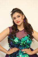 Mannara-Chopra-at-Bang-Bang-New-Year-2019-Photos-(11)
