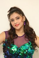 Mannara-Chopra-at-Bang-Bang-New-Year-2019-Photos-(12)