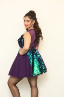 Mannara-Chopra-at-Bang-Bang-New-Year-2019-Photos-(17)