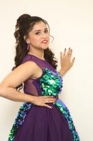 Mannara-Chopra-at-Bang-Bang-New-Year-2019-Photos-(19)