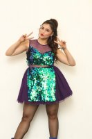 Mannara-Chopra-at-Bang-Bang-New-Year-2019-Photos-(22)