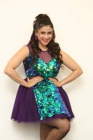 Mannara-Chopra-at-Bang-Bang-New-Year-2019-Photos-(6)
