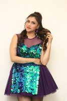 Mannara-Chopra-at-Bang-Bang-New-Year-2019-Photos-(7)