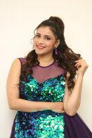 Mannara-Chopra-at-Bang-Bang-New-Year-2019-Photos-(8)