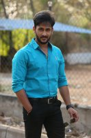Manoj-Nandam-in-Manasainodu-Movie-(3)