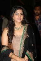 Megha-Akash-at-Chal-Mohan-Ranga-Pre-Release-Event-Stills-(1)