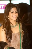 Megha-Akash-at-Chal-Mohan-Ranga-Pre-Release-Event-Stills-(10)