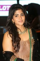 Megha-Akash-at-Chal-Mohan-Ranga-Pre-Release-Event-Stills-(11)
