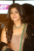 Megha-Akash-at-Chal-Mohan-Ranga-Pre-Release-Event-Stills-(12)